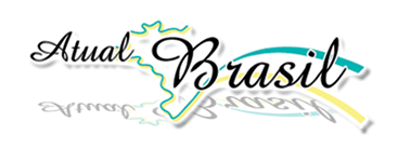 Editora Brasil Atual