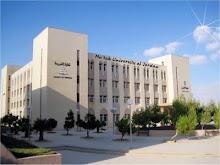 :::...bangunan kuliahku...:::
