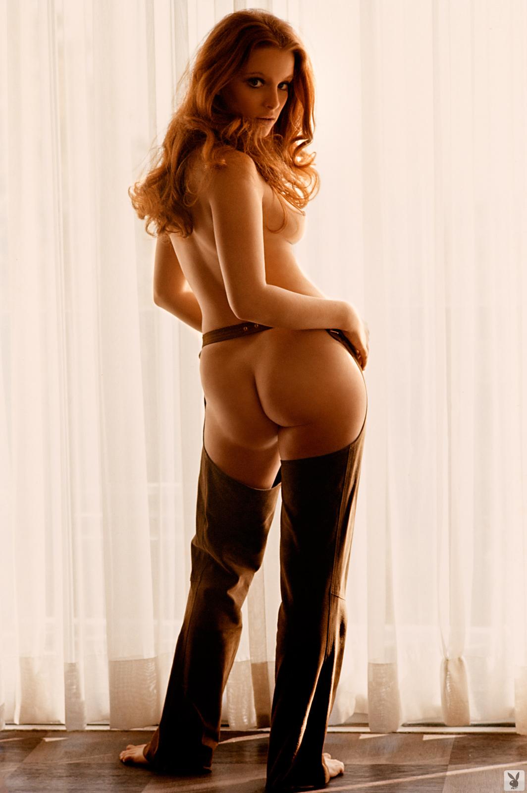 Секс мис россии 19 фотография