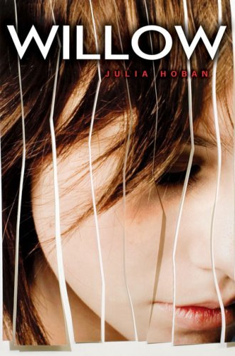www.bookdepository.com/Willow-Julia-Hoban/9780142416662?a_aid=livingabook