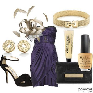 http://3.bp.blogspot.com/_rY1g60Zvwv0/SIXWWwxw5-I/AAAAAAAAANA/H4rU-crGIN0/s320/Purple-dress.jpg