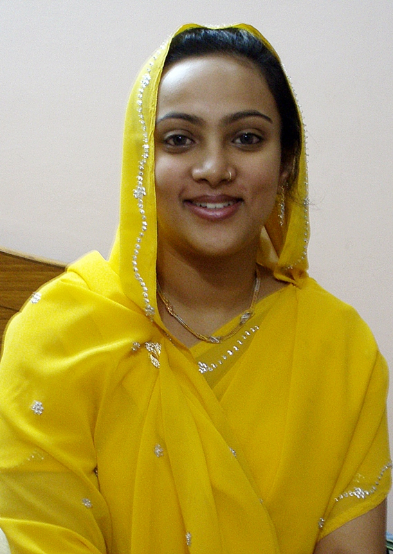 Desi video photos 53