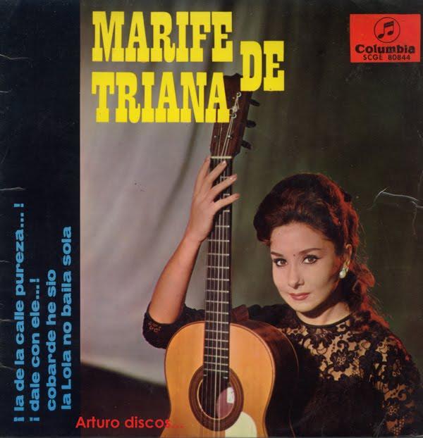 MARIFÉ DE TRIANA - Página 2 Marife-de-triana.2jpg