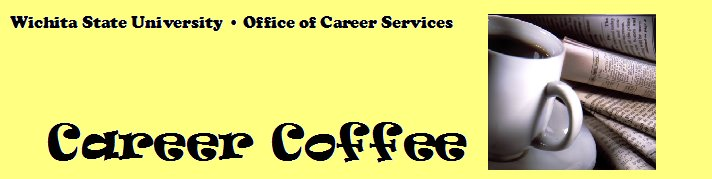 Career Coffee