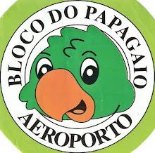 Projeto Bloco do Papagaio