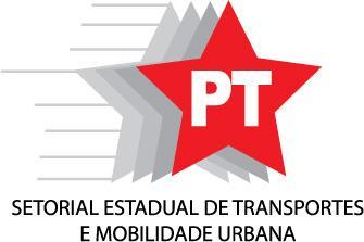 Transportes e Mobilidade Urbana