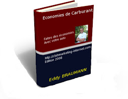 Ebook économies de carburant