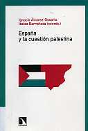 ESPAA Y LA CUESTIN PALESTINA