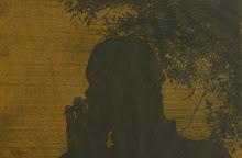etching 19 x 28.5 cm.