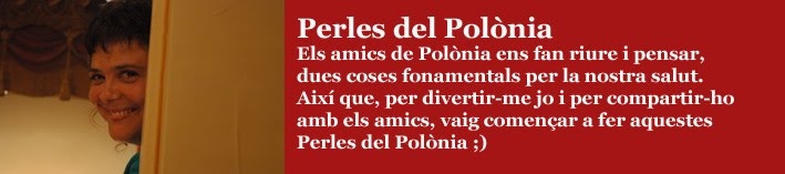 Perles del Polnia