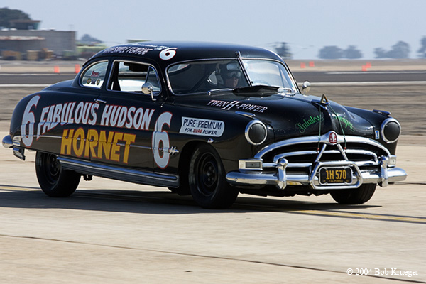 shiftin 39 gears favourite race cars part 2 nascar. Black Bedroom Furniture Sets. Home Design Ideas