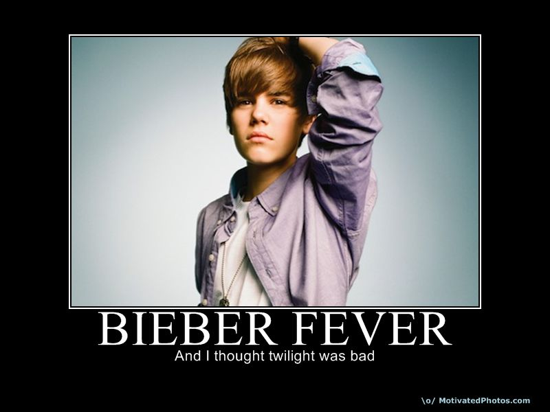 bieber fever shirt. ieber fever. case of Bieber