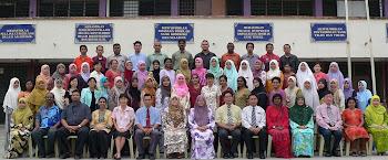 SMKSI 2010