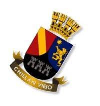 Escudo de Armas de la Comuna de Chillán Viejo