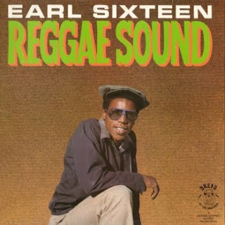 Earl+Sixteen+-+Reggae+Sound dans Earl Sixteen
