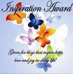 Premio ricevuto da Minù