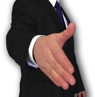 http://3.bp.blogspot.com/_rYqp4ZZBCoU/TS6_J2Fw-zI/AAAAAAAAAEE/62p9HbuJyU8/s1600/shake%252Bhands.bmp