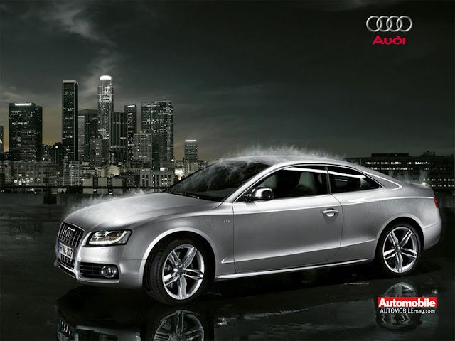 Audi, Audi A5,Audi A5 free wallpaper