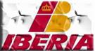 Iberia Airlines