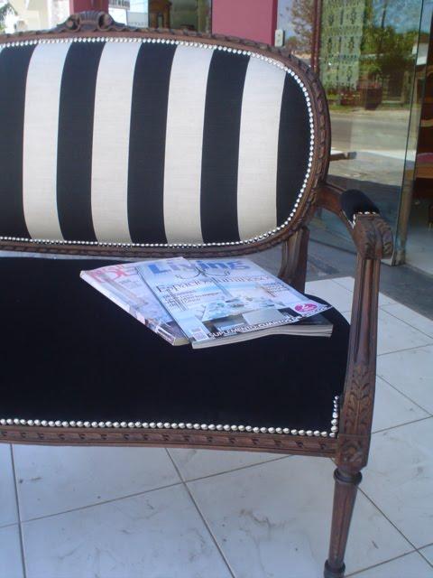 Grumsdelg interiores sillon luis xvi - Anticuarios en cordoba ...