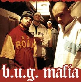 BUG MAFIA album viata nostra hiphop roumain preview 0