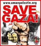 prihatin palestin