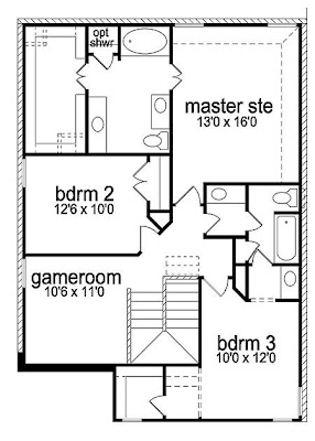 Big Living Narrow Lot Design in addition How To Make A Floor Plan Of Your House likewise Fbd72dcdcfd4e7e4 Raised Bungalow House Plans Raised Bungalow Kit House 1910 furthermore 0a78124538594d35 besides 271492237998. on cottage french living room