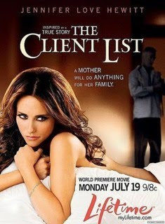 "Watch Online Free "" The Client List 2010 "" Hollywood Movie High"