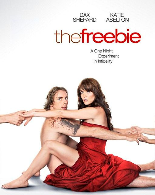 The Freebie movies in USA