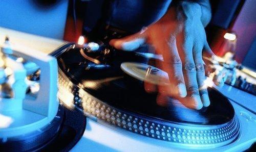 SET MIXADO PELO DJ MARVIN