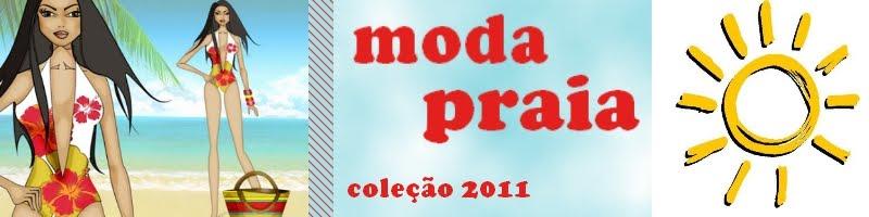 ModaPraia