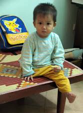 Help Thien Nhan