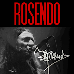 WEB OFICIAL ROSENDO MERCADO