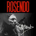 WEB OFICIAL ROSENDO MERCADO