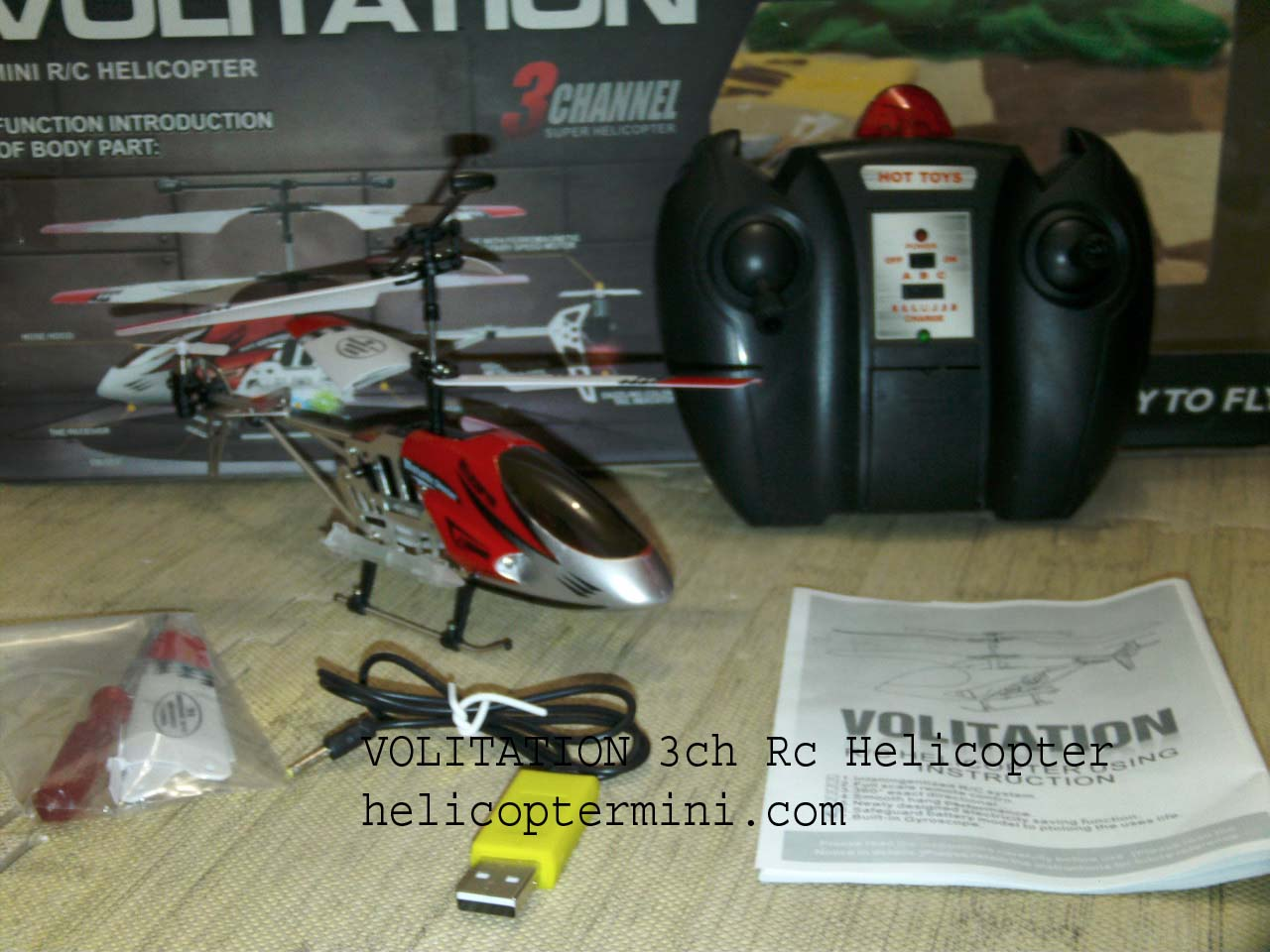 volitation helicopter with Volitation Rc Helicopter 3ch Wgyro on 252417068780 additionally Big Wheel Monster Truck 110 Blauw likewise 332249347198 further 380792943167 moreover 262592592071.