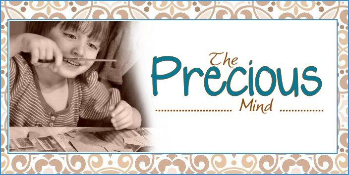 The Precious Mind