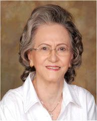 Grandma Bea Stiller