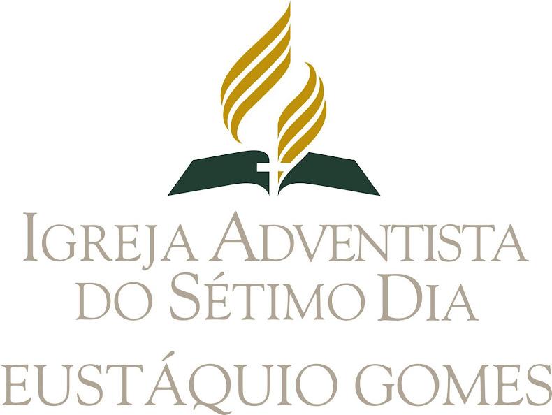 IASD - Eustáquio Gomes
