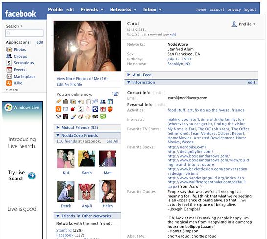 Rumor facebook akan ditutup ternyata hoax !!
