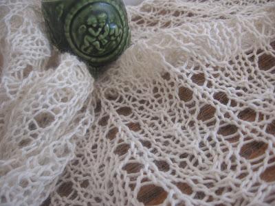 Free Knitting Pattern For Angel Wings : ANGEL PATTERN WINGS   FREE Knitting PATTERNS