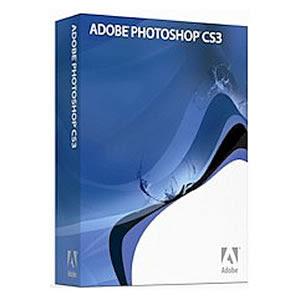 Download Adobe Photoshop CS3 Photshop