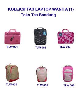 tas laptop wanita toko tas bandung tas exclusive berbag