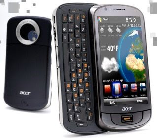 Acer M900 Smartphone review, Acer M900 Price,Acer M900 Smartphone photo