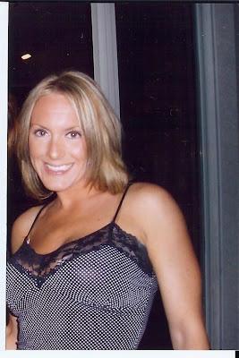WWE John Cena's Girlfriend liz photo, liz Pictures