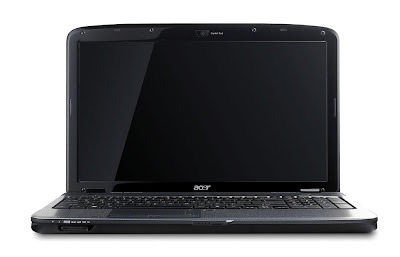 Acer aspire 5738 laptop Price review