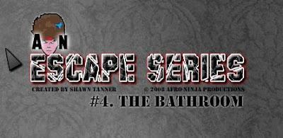 Escape the bathroom walkthrough cheats hits tips for How to beat escape the bathroom