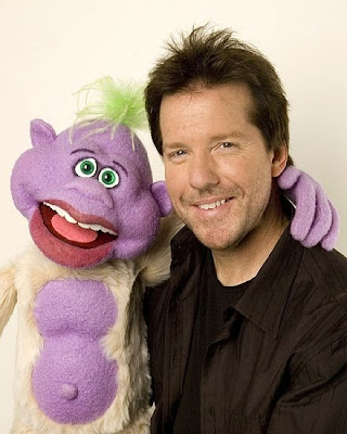Jeff dunham dolls - jeff dunham official website www.jeffdunham.com