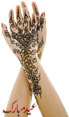 Mehendi Designs for hands Photos & Mehendi Styles, mehndi designs arabic