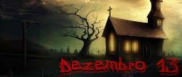 Visite<b> DEZEMBRO 13</b>