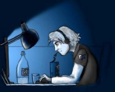10 cosas que deben saber del internet